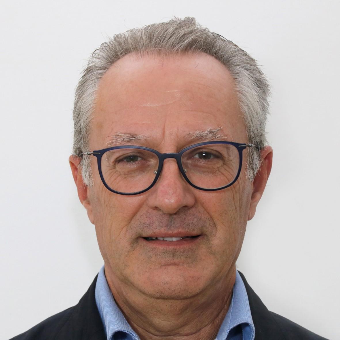 Óscar Mourão