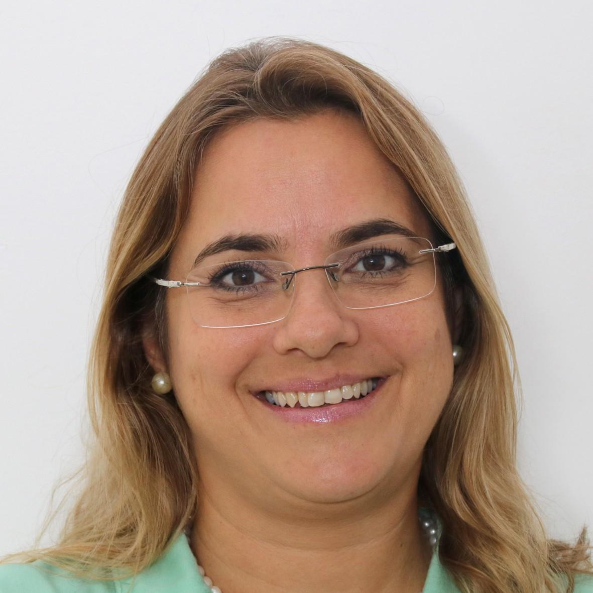 Ana Rita Abelho