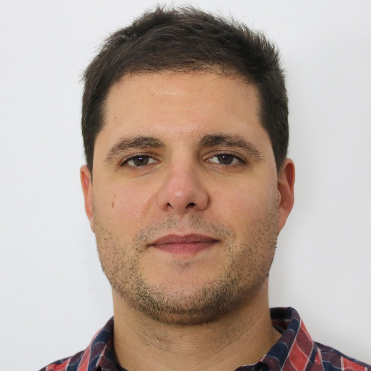 João Salcedas