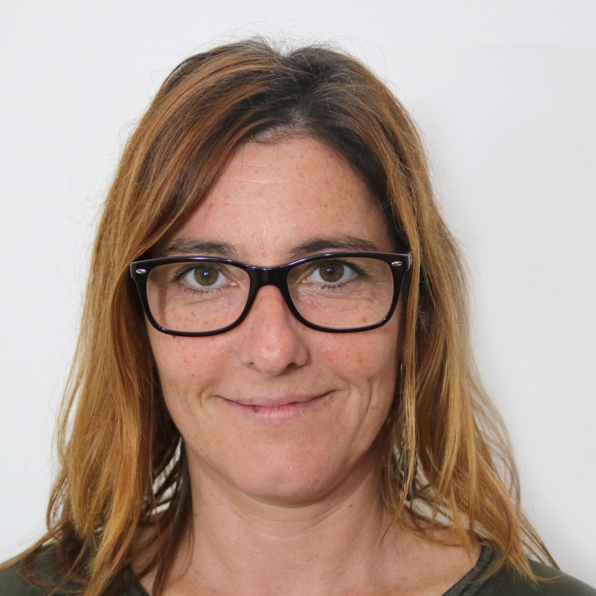 Marta Areias