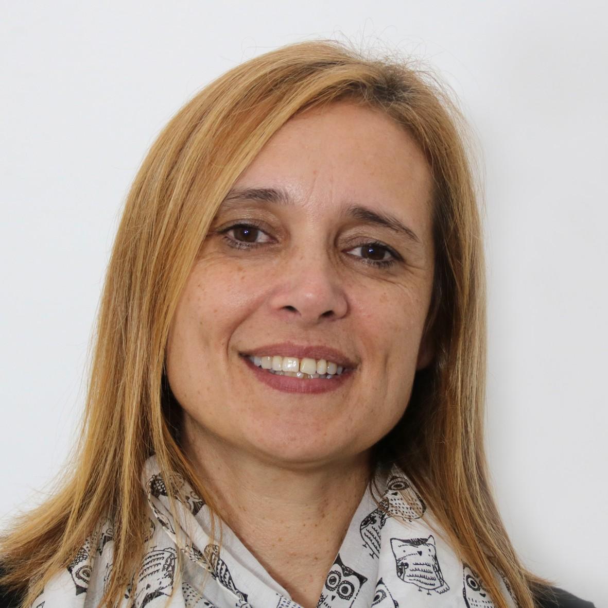 Vera Afonso